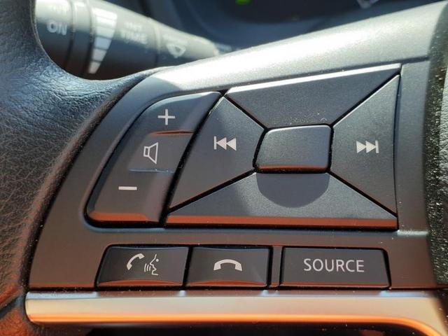 eパワーX 純正ナビ/アラウンドビューモニター/スマートルームミラー/エマージェンシーB/LED/車線逸脱防止支援システム/EBD付ABS/横滑り防止装置/アイドリングストップ/エアバッグ 運転席 レーンアシスト(11枚目)