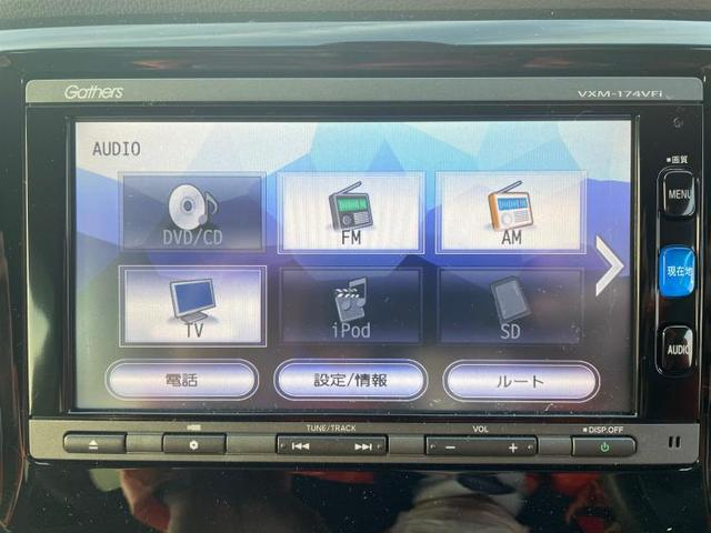 G・SSパッケージ 純正 7インチ メモリーナビ/ETC/EBD付ABS/横滑り防止装置/アイドリングストップ/TV/エアバッグ 運転席/エアバッグ 助手席/エアバッグ サイド/アルミホイール/パワーウインドウ 禁煙車(9枚目)