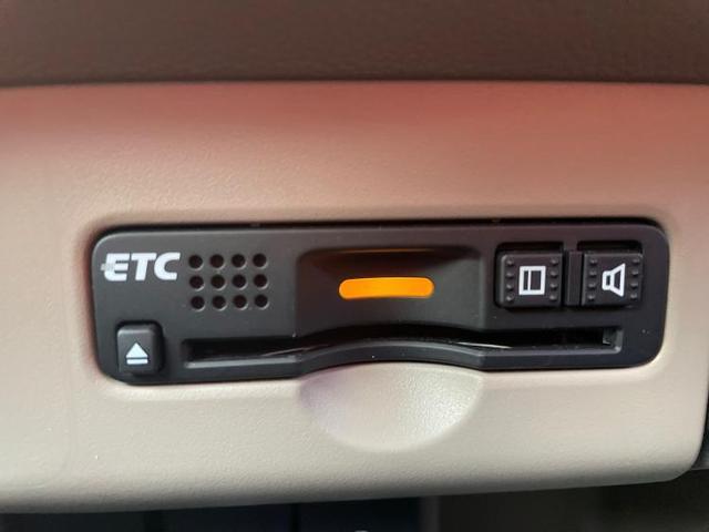 G・SSパッケージ 純正 7インチ メモリーナビ/ETC/EBD付ABS/横滑り防止装置/アイドリングストップ/TV/エアバッグ 運転席/エアバッグ 助手席/エアバッグ サイド/アルミホイール/パワーウインドウ 禁煙車(11枚目)