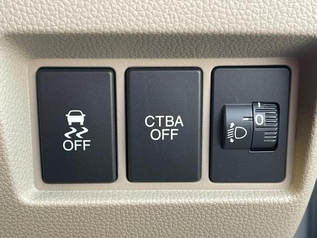 G・SSパッケージ 純正 7インチ メモリーナビ/ETC/EBD付ABS/横滑り防止装置/アイドリングストップ/TV/エアバッグ 運転席/エアバッグ 助手席/エアバッグ サイド/アルミホイール/パワーウインドウ 禁煙車(14枚目)
