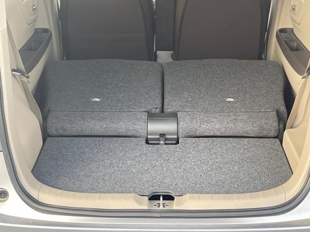 G・SSパッケージ 純正 7インチ メモリーナビ/ETC/EBD付ABS/横滑り防止装置/アイドリングストップ/TV/エアバッグ 運転席/エアバッグ 助手席/エアバッグ サイド/アルミホイール/パワーウインドウ 禁煙車(17枚目)