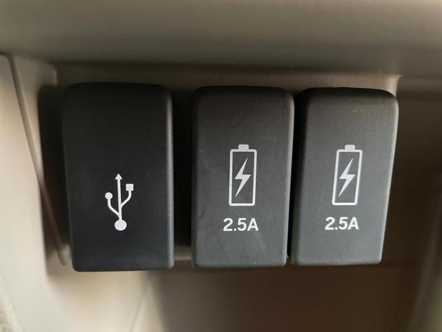G・SSパッケージ 純正 7インチ メモリーナビ/ETC/EBD付ABS/横滑り防止装置/アイドリングストップ/TV/エアバッグ 運転席/エアバッグ 助手席/エアバッグ サイド/アルミホイール/パワーウインドウ 禁煙車(18枚目)