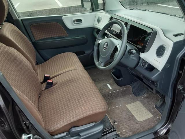 X FOUR 社外 HDDナビ/ヘッドランプ HID/ETC/EBD付ABS/TV/エアバッグ 運転席/エアバッグ 助手席/アルミホイール/パワーウインドウ/キーレスエントリー/オートエアコン 4WD 盗難防止装置(5枚目)