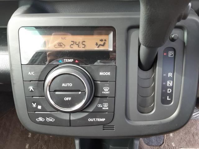 X FOUR 社外 HDDナビ/ヘッドランプ HID/ETC/EBD付ABS/TV/エアバッグ 運転席/エアバッグ 助手席/アルミホイール/パワーウインドウ/キーレスエントリー/オートエアコン 4WD 盗難防止装置(11枚目)