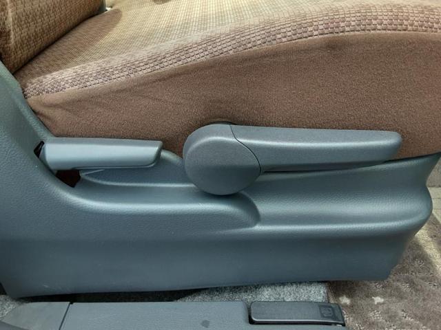 X FOUR 社外 HDDナビ/ヘッドランプ HID/ETC/EBD付ABS/TV/エアバッグ 運転席/エアバッグ 助手席/アルミホイール/パワーウインドウ/キーレスエントリー/オートエアコン 4WD 盗難防止装置(15枚目)