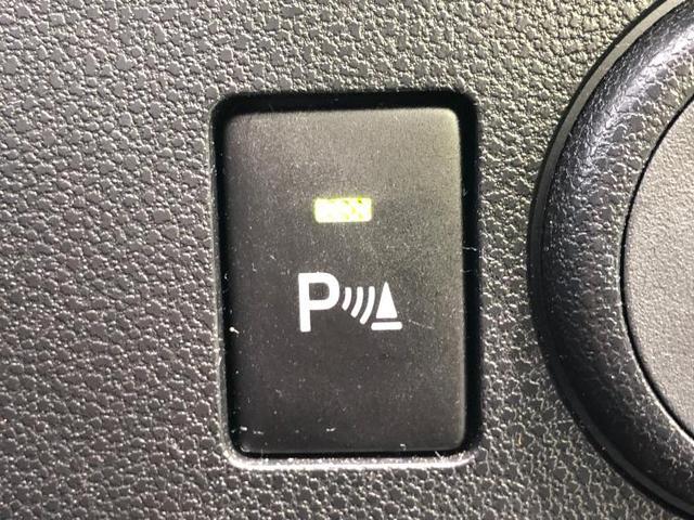 L SAIII キーレス/スマアシ3/車線逸脱防止支援システム/パーキングアシスト バックガイド/EBD付ABS/横滑り防止装置/アイドリングストップ/エアバッグ 運転席/エアバッグ 助手席 禁煙車 レーンアシスト(10枚目)