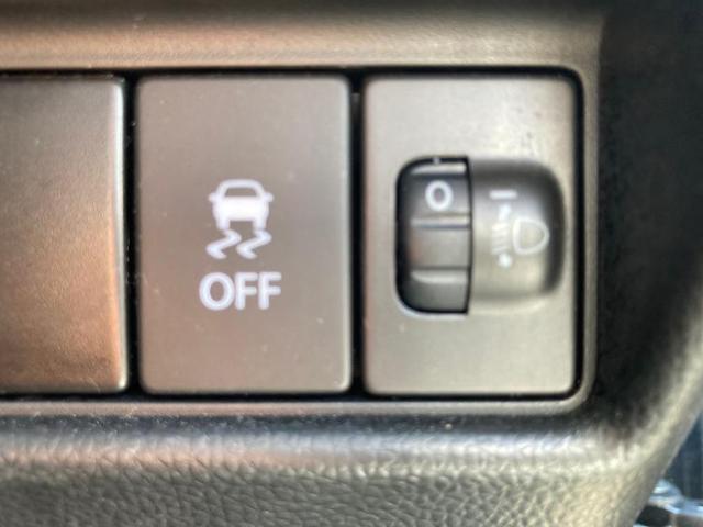 FX EBD付ABS/横滑り防止装置/アイドリングストップ/エアバッグ 運転席/エアバッグ 助手席/パワーウインドウ/キーレスエントリー/オートエアコン/シートヒーター 前席/パワーステアリング 禁煙車(13枚目)