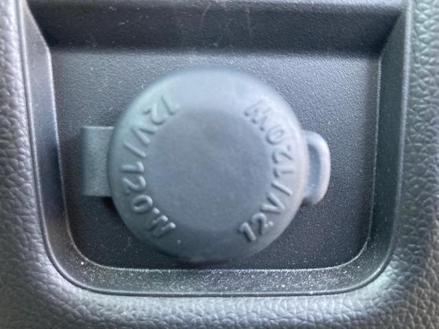 FX EBD付ABS/横滑り防止装置/アイドリングストップ/エアバッグ 運転席/エアバッグ 助手席/パワーウインドウ/キーレスエントリー/オートエアコン/シートヒーター 前席/パワーステアリング 禁煙車(15枚目)