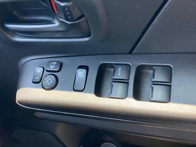 FX EBD付ABS/横滑り防止装置/アイドリングストップ/エアバッグ 運転席/エアバッグ 助手席/パワーウインドウ/キーレスエントリー/オートエアコン/シートヒーター 前席/パワーステアリング 禁煙車(16枚目)