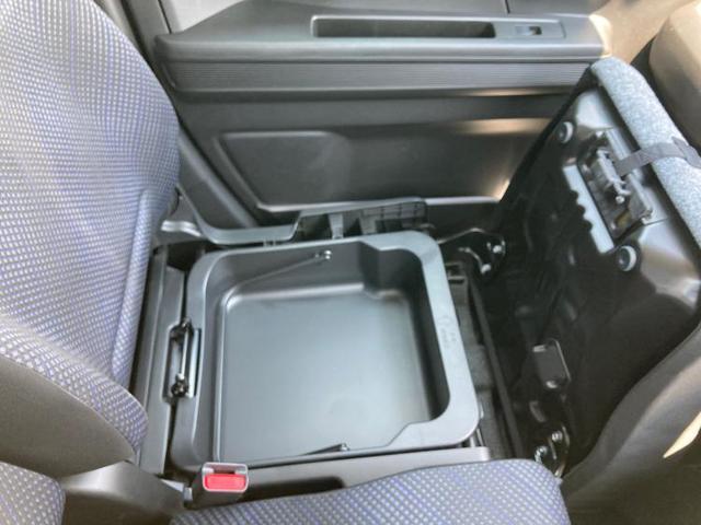 FX EBD付ABS/横滑り防止装置/アイドリングストップ/エアバッグ 運転席/エアバッグ 助手席/パワーウインドウ/キーレスエントリー/オートエアコン/シートヒーター 前席/パワーステアリング 禁煙車(17枚目)