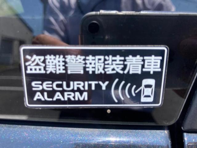 FX EBD付ABS/横滑り防止装置/アイドリングストップ/エアバッグ 運転席/エアバッグ 助手席/パワーウインドウ/キーレスエントリー/オートエアコン/シートヒーター 前席/パワーステアリング 禁煙車(18枚目)