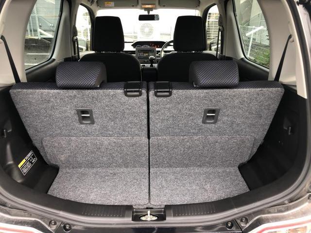FX EBD付ABS/横滑り防止装置/アイドリングストップ/エアバッグ 運転席/エアバッグ 助手席/パワーウインドウ/キーレスエントリー/オートエアコン/シートヒーター 前席/パワーステアリング 禁煙車(7枚目)