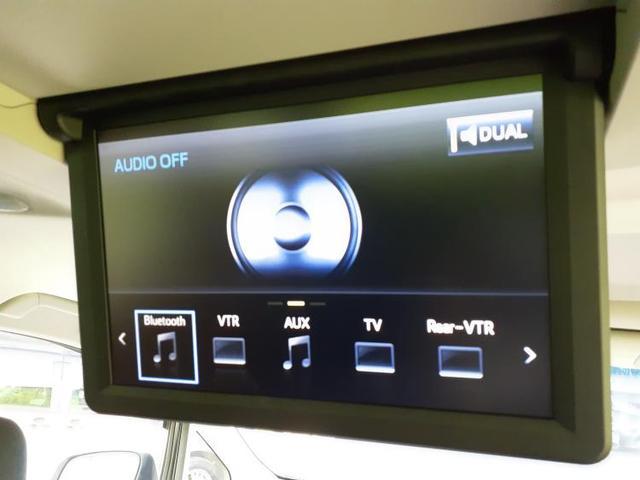 Z Gエディション JBLプレミアムサウンド/9型ナビフルセグ/後席12型フリップダウン/サンルーフ/3眼LED/セーフティセンス/両側電動スライドドア/パーキングアシスト バックガイド/電動バックドア 電動シート(12枚目)