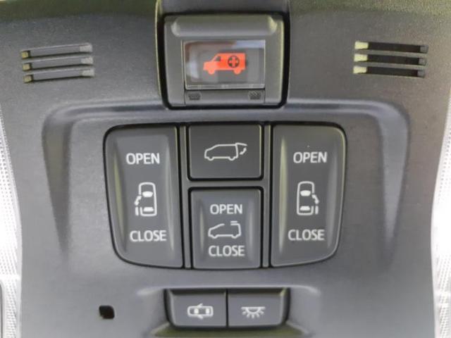 Z Gエディション JBLプレミアムサウンド/9型ナビフルセグ/後席12型フリップダウン/サンルーフ/3眼LED/セーフティセンス/両側電動スライドドア/パーキングアシスト バックガイド/電動バックドア 電動シート(13枚目)
