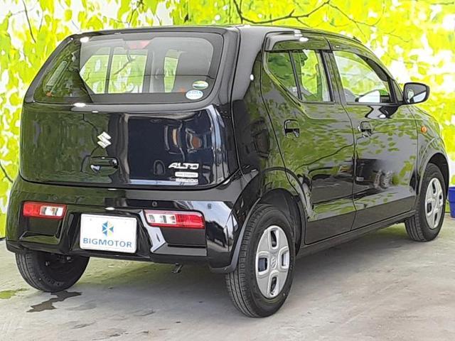 L 車線逸脱防止支援システム/EBD付ABS/横滑り防止装置/アイドリングストップ/エアバッグ 運転席/エアバッグ 助手席/パワーウインドウ/パワーステアリング/オートライト/FF/マニュアルエアコン(3枚目)
