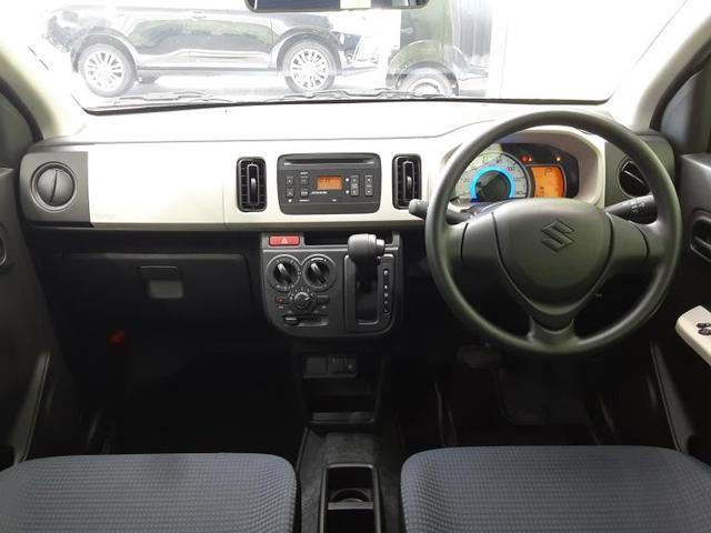L 車線逸脱防止支援システム/EBD付ABS/横滑り防止装置/アイドリングストップ/エアバッグ 運転席/エアバッグ 助手席/パワーウインドウ/パワーステアリング/オートライト/FF/マニュアルエアコン(4枚目)