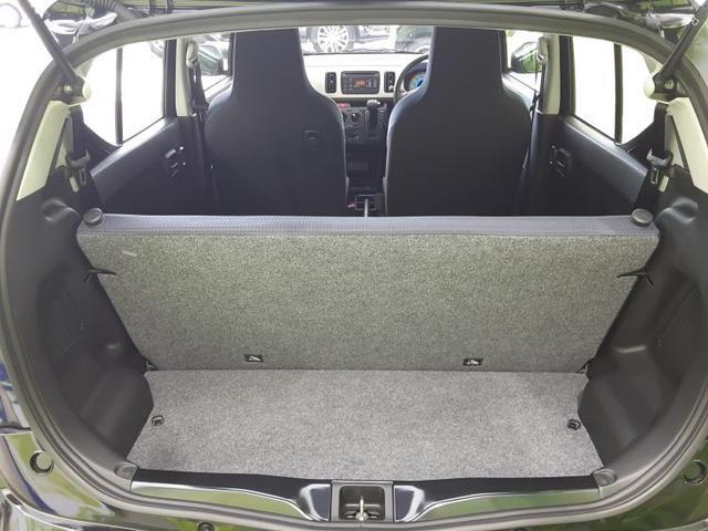 L 車線逸脱防止支援システム/EBD付ABS/横滑り防止装置/アイドリングストップ/エアバッグ 運転席/エアバッグ 助手席/パワーウインドウ/パワーステアリング/オートライト/FF/マニュアルエアコン(7枚目)
