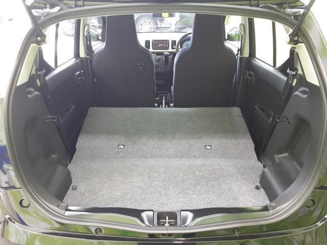 L 車線逸脱防止支援システム/EBD付ABS/横滑り防止装置/アイドリングストップ/エアバッグ 運転席/エアバッグ 助手席/パワーウインドウ/パワーステアリング/オートライト/FF/マニュアルエアコン(8枚目)