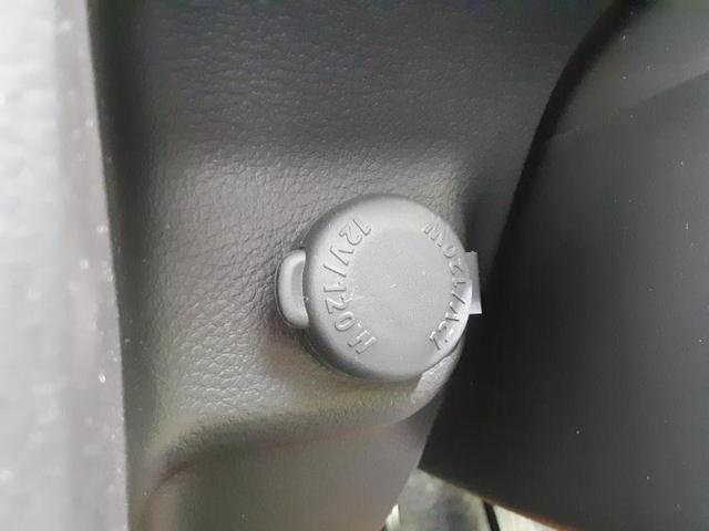 L 車線逸脱防止支援システム/EBD付ABS/横滑り防止装置/アイドリングストップ/エアバッグ 運転席/エアバッグ 助手席/パワーウインドウ/パワーステアリング/オートライト/FF/マニュアルエアコン(11枚目)