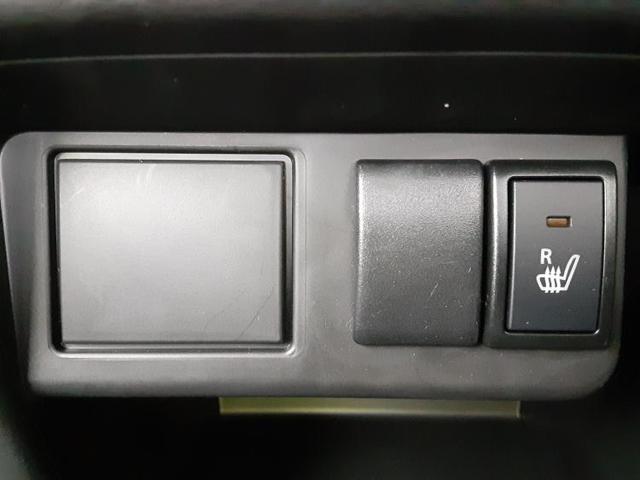 L 車線逸脱防止支援システム/EBD付ABS/横滑り防止装置/アイドリングストップ/エアバッグ 運転席/エアバッグ 助手席/パワーウインドウ/パワーステアリング/オートライト/FF/マニュアルエアコン(12枚目)