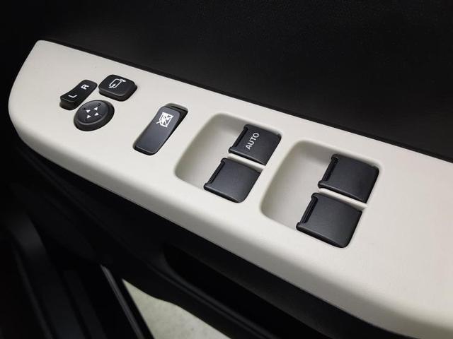 L 車線逸脱防止支援システム/EBD付ABS/横滑り防止装置/アイドリングストップ/エアバッグ 運転席/エアバッグ 助手席/パワーウインドウ/パワーステアリング/オートライト/FF/マニュアルエアコン(13枚目)