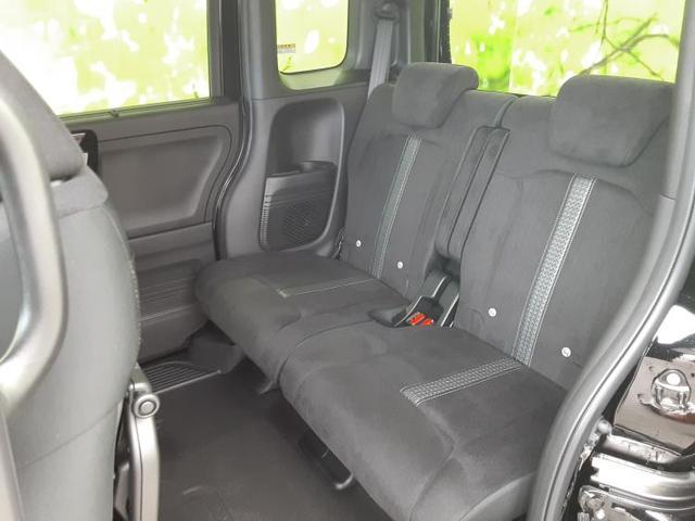 L 電動スライドドア/車線逸脱防止支援システム/パーキングアシスト バックガイド/ヘッドランプ LED/EBD付ABS/横滑り防止装置/アイドリングストップ 届出済未使用車 禁煙車(6枚目)
