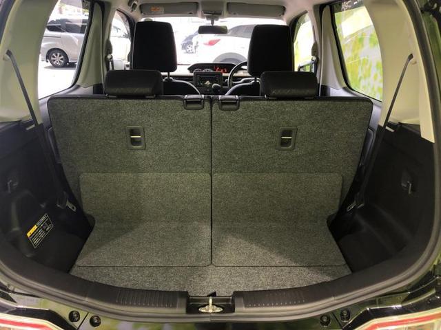 FX Bluetooth接続/EBD付ABS/横滑り防止装置/アイドリングストップ/エアバッグ 運転席/エアバッグ 助手席/パワーウインドウ/オートエアコン/パワーステアリング/オートライト 盗難防止装置(7枚目)