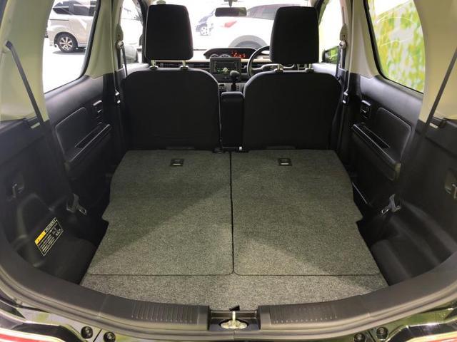 FX Bluetooth接続/EBD付ABS/横滑り防止装置/アイドリングストップ/エアバッグ 運転席/エアバッグ 助手席/パワーウインドウ/オートエアコン/パワーステアリング/オートライト 盗難防止装置(8枚目)