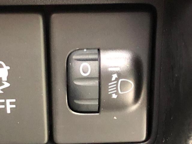 FX Bluetooth接続/EBD付ABS/横滑り防止装置/アイドリングストップ/エアバッグ 運転席/エアバッグ 助手席/パワーウインドウ/オートエアコン/パワーステアリング/オートライト 盗難防止装置(15枚目)