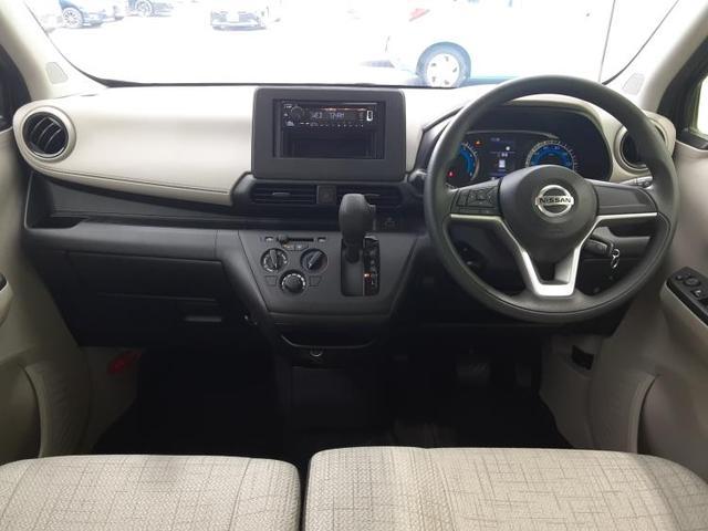 S エマージェンシーブレーキ/車線逸脱防止支援システム/EBD付ABS/横滑り防止装置/アイドリングストップ/サイドモニター/エアバッグ 運転席/エアバッグ 助手席/エアバッグ サイド/パワーウインドウ(4枚目)