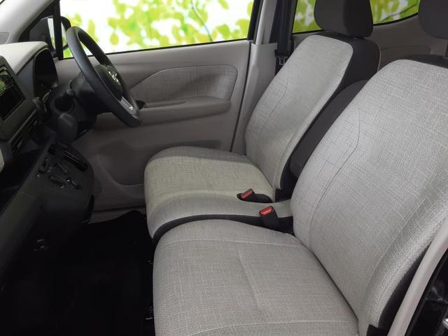 S エマージェンシーブレーキ/車線逸脱防止支援システム/EBD付ABS/横滑り防止装置/アイドリングストップ/サイドモニター/エアバッグ 運転席/エアバッグ 助手席/エアバッグ サイド/パワーウインドウ(5枚目)