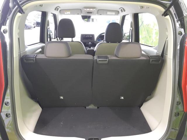 S エマージェンシーブレーキ/車線逸脱防止支援システム/EBD付ABS/横滑り防止装置/アイドリングストップ/サイドモニター/エアバッグ 運転席/エアバッグ 助手席/エアバッグ サイド/パワーウインドウ(7枚目)