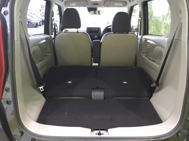 S エマージェンシーブレーキ/車線逸脱防止支援システム/EBD付ABS/横滑り防止装置/アイドリングストップ/サイドモニター/エアバッグ 運転席/エアバッグ 助手席/エアバッグ サイド/パワーウインドウ(8枚目)