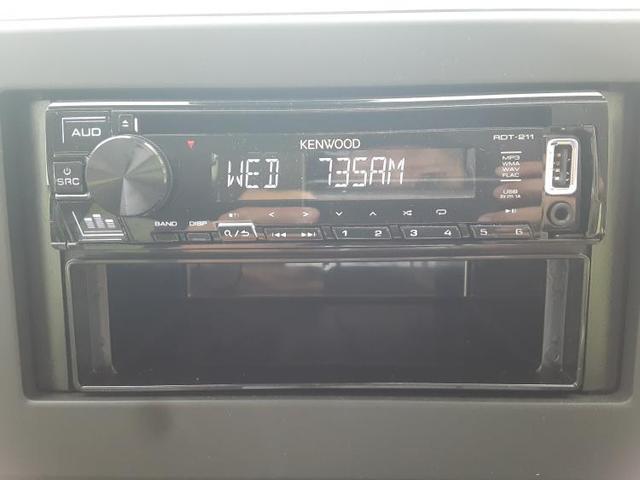 S エマージェンシーブレーキ/車線逸脱防止支援システム/EBD付ABS/横滑り防止装置/アイドリングストップ/サイドモニター/エアバッグ 運転席/エアバッグ 助手席/エアバッグ サイド/パワーウインドウ(9枚目)