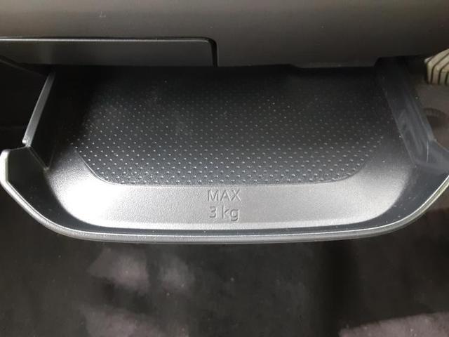 S エマージェンシーブレーキ/車線逸脱防止支援システム/EBD付ABS/横滑り防止装置/アイドリングストップ/サイドモニター/エアバッグ 運転席/エアバッグ 助手席/エアバッグ サイド/パワーウインドウ(11枚目)