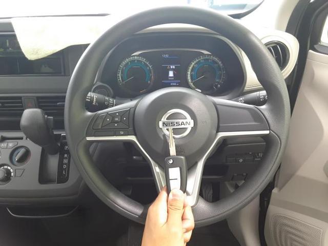 S エマージェンシーブレーキ/車線逸脱防止支援システム/EBD付ABS/横滑り防止装置/アイドリングストップ/サイドモニター/エアバッグ 運転席/エアバッグ 助手席/エアバッグ サイド/パワーウインドウ(17枚目)