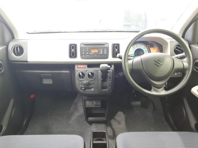 L EBD付ABS/横滑り防止装置/アイドリングストップ/エアバッグ 運転席/エアバッグ 助手席/パワーウインドウ/パワーステアリング/FF/マニュアルエアコン 衝突被害軽減システム 禁煙車 オートライト(4枚目)