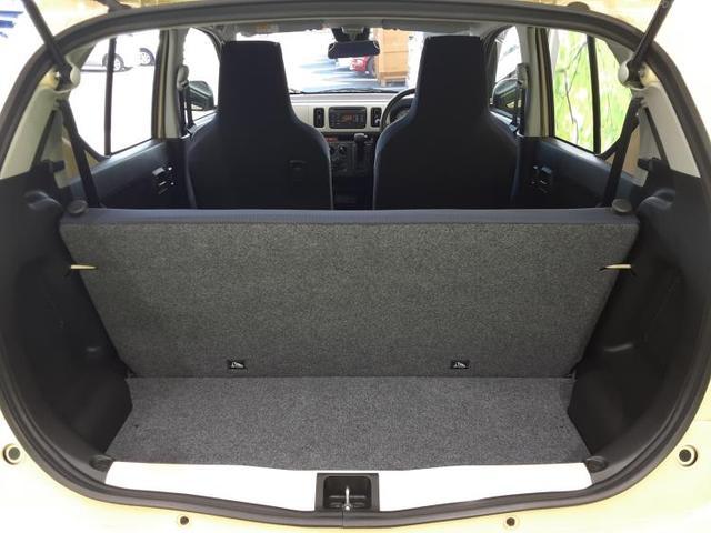 L EBD付ABS/横滑り防止装置/アイドリングストップ/エアバッグ 運転席/エアバッグ 助手席/パワーウインドウ/パワーステアリング/FF/マニュアルエアコン 衝突被害軽減システム 禁煙車 オートライト(7枚目)