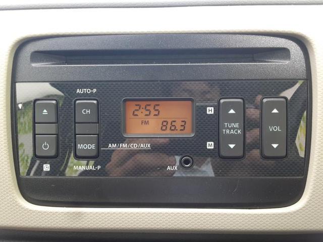 L EBD付ABS/横滑り防止装置/アイドリングストップ/エアバッグ 運転席/エアバッグ 助手席/パワーウインドウ/パワーステアリング/FF/マニュアルエアコン 衝突被害軽減システム 禁煙車 オートライト(9枚目)