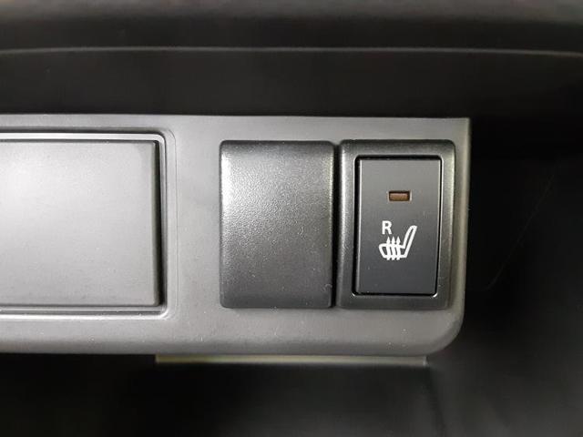 L EBD付ABS/横滑り防止装置/アイドリングストップ/エアバッグ 運転席/エアバッグ 助手席/パワーウインドウ/パワーステアリング/FF/マニュアルエアコン 衝突被害軽減システム 禁煙車 オートライト(12枚目)