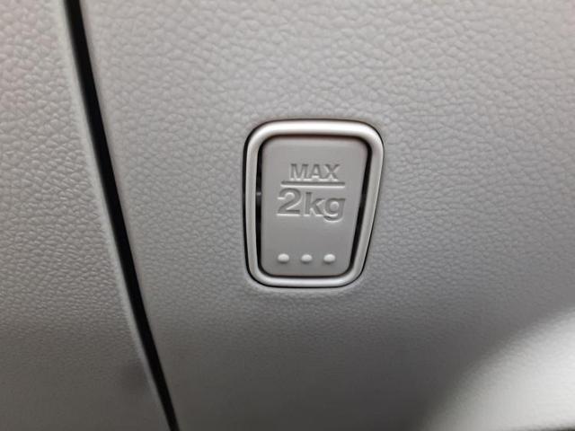 FX EBD付ABS/横滑り防止装置/アイドリングストップ/エアバッグ 運転席/エアバッグ 助手席/パワーウインドウ/オートエアコン/パワーステアリング/盗難防止システム/FF 衝突被害軽減システム 禁煙車(12枚目)