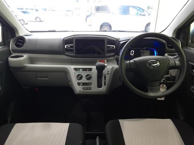 XリミテッドSA3 Bカメラ/車線逸脱防止支援システム/パーキングアシスト バックガイド/ヘッドランプ LED/EBD付ABS/横滑り防止装置/アイドリングストップ/エアバッグ 運転席/エアバッグ 助手席 バックカメラ(4枚目)