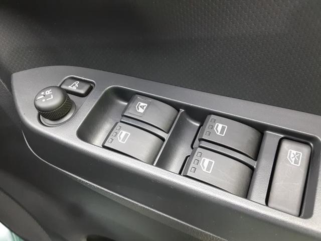 XリミテッドSA3 Bカメラ/車線逸脱防止支援システム/パーキングアシスト バックガイド/ヘッドランプ LED/EBD付ABS/横滑り防止装置/アイドリングストップ/エアバッグ 運転席/エアバッグ 助手席 バックカメラ(11枚目)