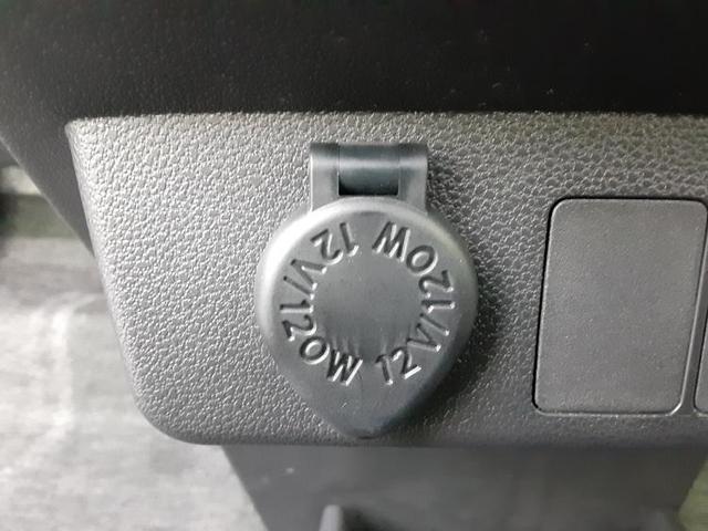 XリミテッドSA3 Bカメラ/車線逸脱防止支援システム/パーキングアシスト バックガイド/ヘッドランプ LED/EBD付ABS/横滑り防止装置/アイドリングストップ/エアバッグ 運転席/エアバッグ 助手席 バックカメラ(14枚目)