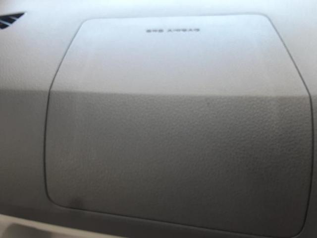 XリミテッドSA3 Bカメラ/車線逸脱防止支援システム/パーキングアシスト バックガイド/ヘッドランプ LED/EBD付ABS/横滑り防止装置/アイドリングストップ/エアバッグ 運転席/エアバッグ 助手席 バックカメラ(16枚目)