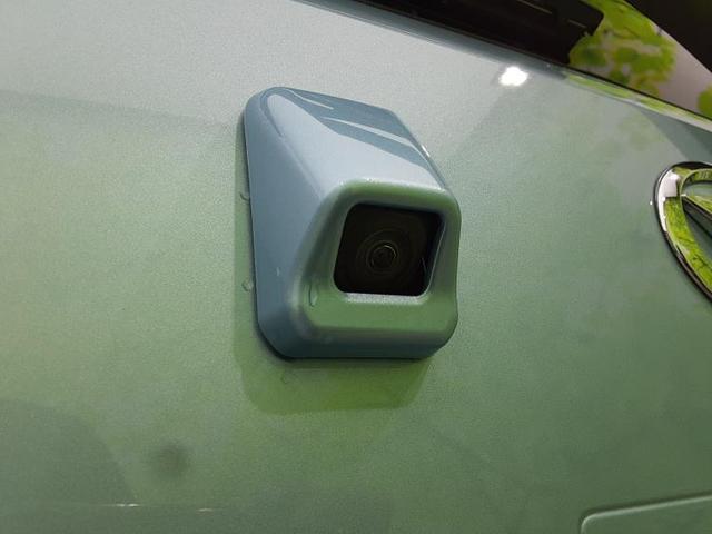 XリミテッドSA3 Bカメラ/車線逸脱防止支援システム/パーキングアシスト バックガイド/ヘッドランプ LED/EBD付ABS/横滑り防止装置/アイドリングストップ/エアバッグ 運転席/エアバッグ 助手席 バックカメラ(18枚目)