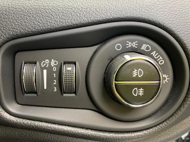 リミテッド 純正 HDDナビ/車線逸脱防止支援システム/パーキングアシスト バックガイド/ヘッドランプ HID/ETC/EBD付ABS/横滑り防止装置/アイドリングストップ/バックモニター/TV バックカメラ(15枚目)