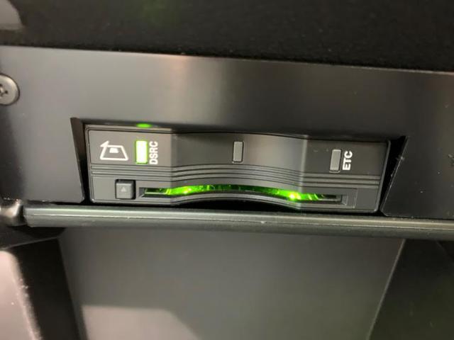 リミテッド 純正 HDDナビ/車線逸脱防止支援システム/パーキングアシスト バックガイド/ヘッドランプ HID/ETC/EBD付ABS/横滑り防止装置/アイドリングストップ/バックモニター/TV バックカメラ(18枚目)