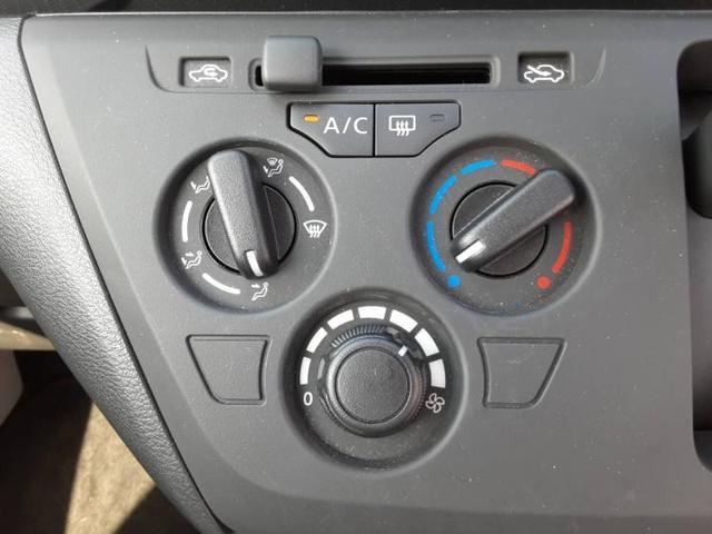 S ヘッドランプアイドリングストップパワーウインドウキーレスマニュアルエアコンベンチシート2列目シート形状分割可倒パワステ EBD付ABS横滑り防止装置盗難防止システム レンタアップ(10枚目)