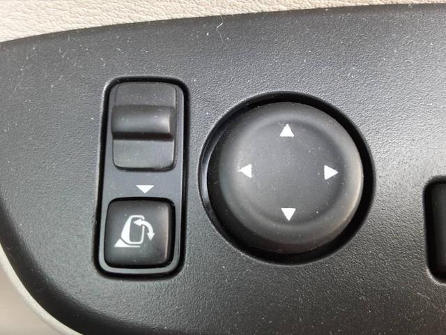 S ヘッドランプアイドリングストップパワーウインドウキーレスマニュアルエアコンベンチシート2列目シート形状分割可倒パワステ EBD付ABS横滑り防止装置盗難防止システム レンタアップ(13枚目)